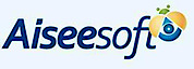 Aiseesoft Studio's Company logo