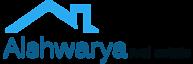 Aishwarya Real Estate's Company logo