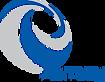 Aisitech's Company logo
