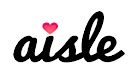 Aisle's Company logo