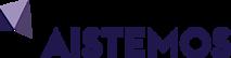 Aistemos's Company logo