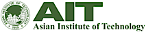 Ait Asian Institute Of Technology's Company logo