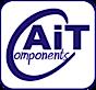 Ait Components's Company logo