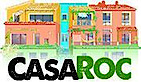 Casaroc's Company logo