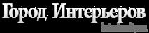 Highendherps's Company logo
