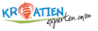 Kroatienexperten's Company logo