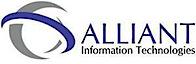 Alliantitllc's Company logo