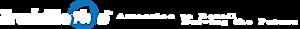 Trakmotive's Company logo