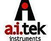 AITek's Company logo