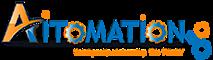 Aitomation's Company logo