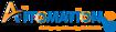 Aitomation's company profile