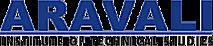 Aits -  Aravali Institute Of Technical Studies, Udaipur's Company logo