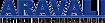 Aits -  Aravali Institute Of Technical Studies, Udaipur's company profile