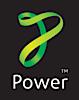 Aix Health Check's Company logo