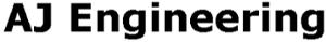 Ajeusa's Company logo