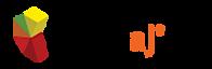 Dubaivision2020's Company logo