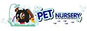 Aj Pet Nursery's Company logo