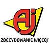 Aj Produkty's Company logo
