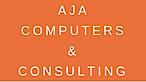 Ajacomputers's Company logo