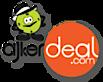 Ajkerdeal's Company logo