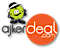 ShoppersBD's Competitor - Ajkerdeal logo