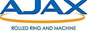Ajaxring's Company logo