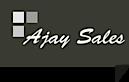 Ajay Sales's Company logo