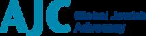 Ajc's Company logo