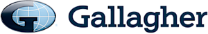 Gallagher's Company logo