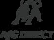 Ajg Direct's Company logo
