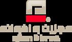 Ajlan & Bros's Company logo
