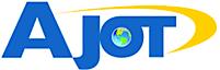 AJOT's Company logo