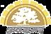 Powerhms. Kunsh Technologies's Competitor - Ajramar Homoeo Clinic logo