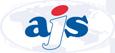 AJS Computing Services's Company logo