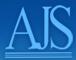 AJS's Company logo