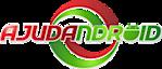 Ajudandroid's Company logo