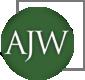 Ajw Inc's Company logo