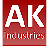 Ak Industries's Company logo