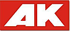 Ak Plywoods's Company logo