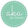 Aka By Design's Company logo
