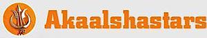Akaal Shastars's Company logo