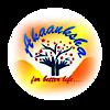 Akaanksha's Company logo