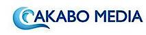 Akabo Media's Company logo