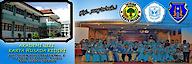 Akademi Gizi Karya Husada Kediri's Company logo