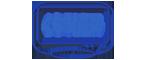 Akademia Cb7 - Praktyczny Marketing Internetowy's Company logo