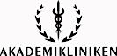 Ellipseklinikken's Company logo