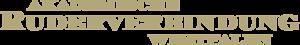 Akademische Ruderverbindung Westfalen's Company logo
