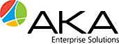 AKA's Company logo