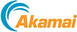 Akamai's Company logo
