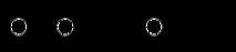 Akao Mayo's Company logo